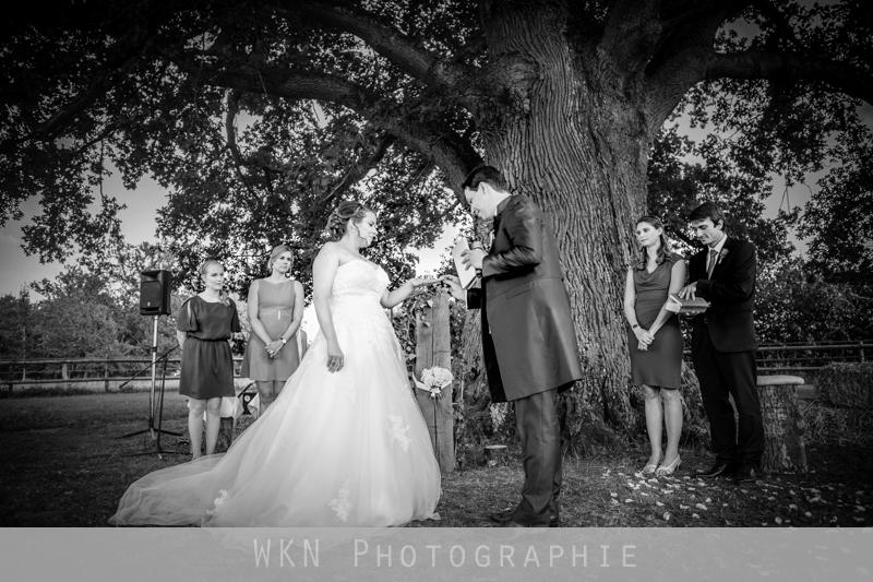 photographe-mariage-paris-226