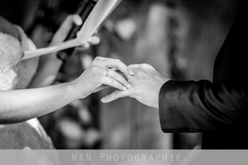 photographe-mariage-paris-227