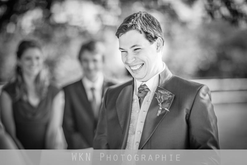 photographe-mariage-paris-228