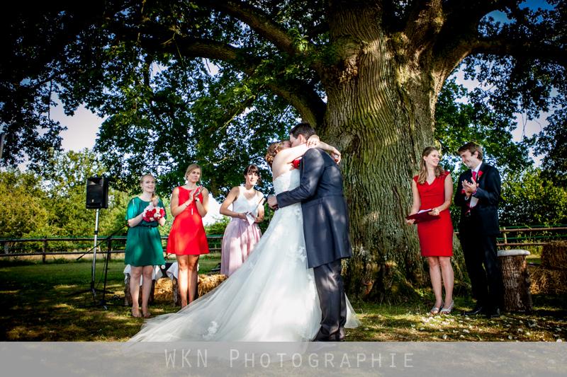 photographe-mariage-paris-229