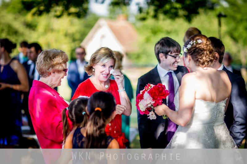 photographe-mariage-paris-231