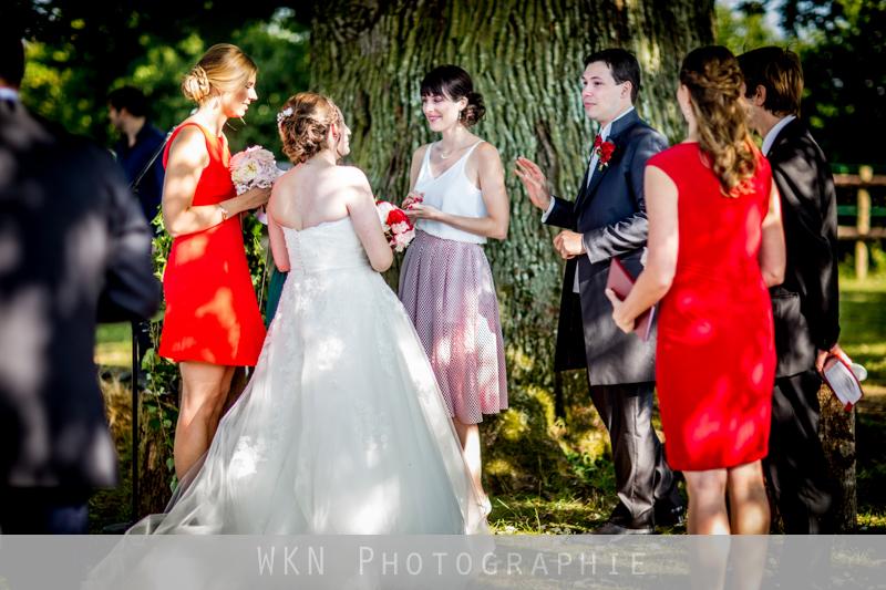 photographe-mariage-paris-232