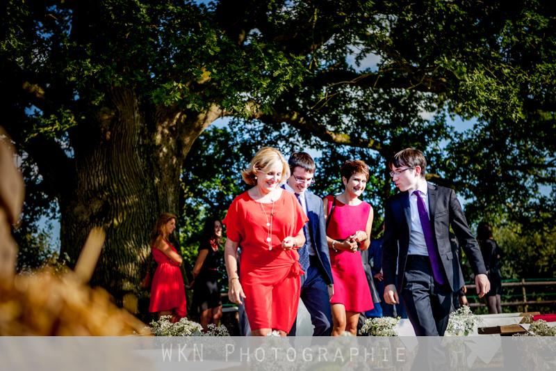 photographe-mariage-paris-233
