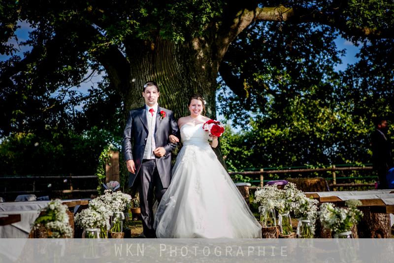 photographe-mariage-paris-234