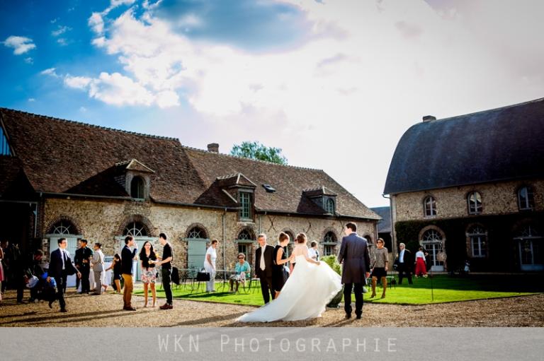 photographe-mariage-paris-236