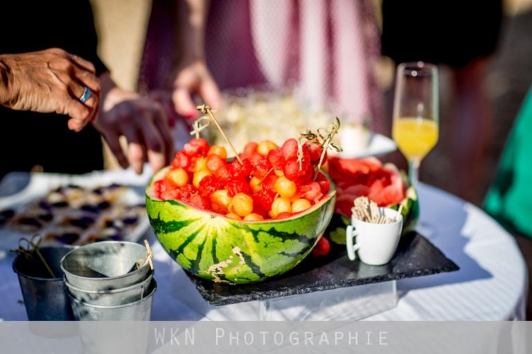 photographe-mariage-paris-237