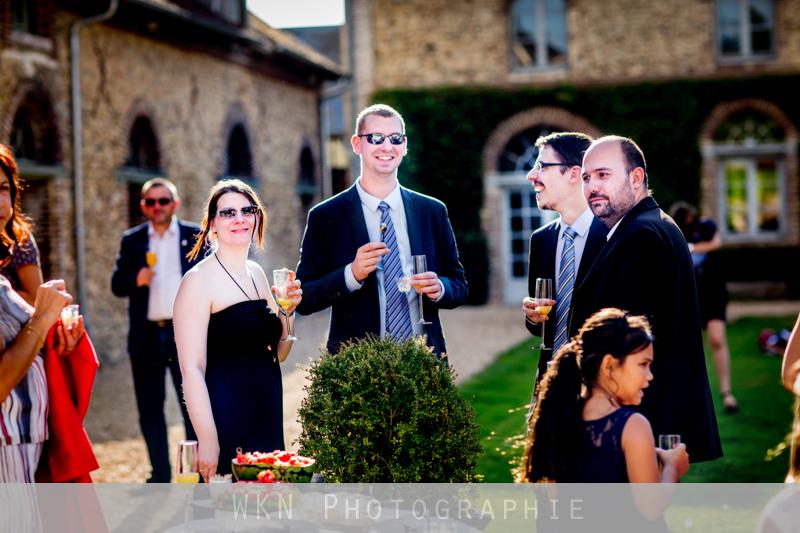 photographe-mariage-paris-241