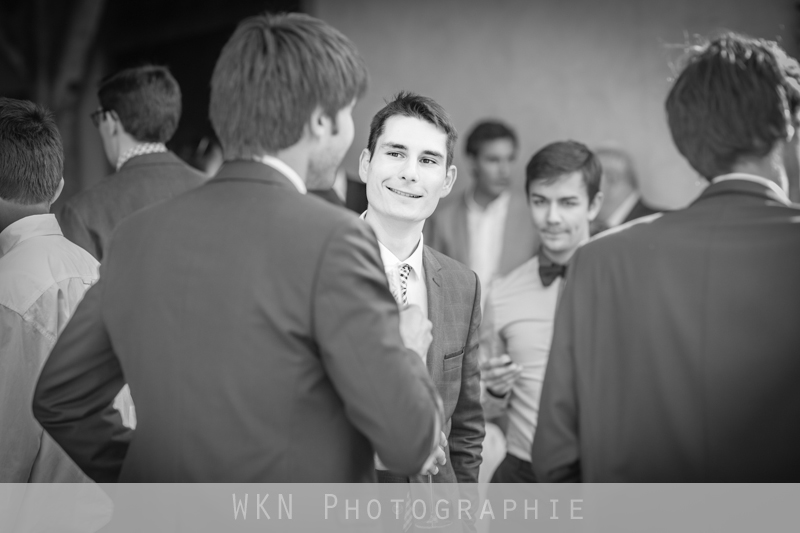 photographe-mariage-paris-242