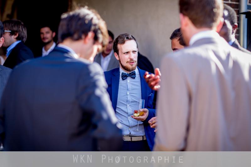 photographe-mariage-paris-243