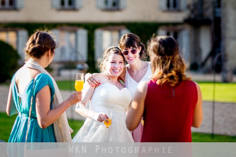 photographe-mariage-paris-245