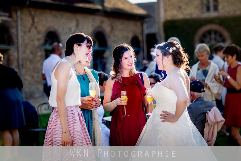 photographe-mariage-paris-246