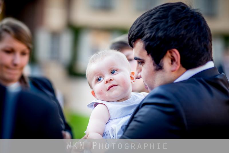 photographe-mariage-paris-248