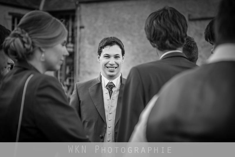 photographe-mariage-paris-254