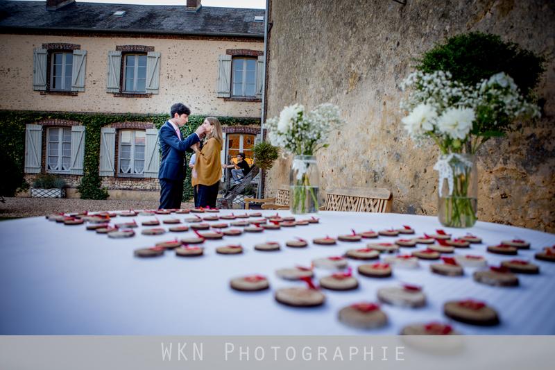 photographe-mariage-paris-256