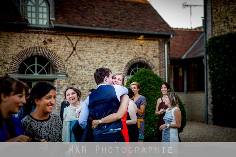 photographe-mariage-paris-260