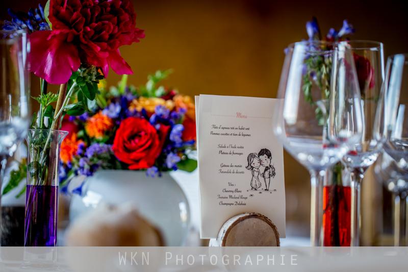 photographe-mariage-paris-266