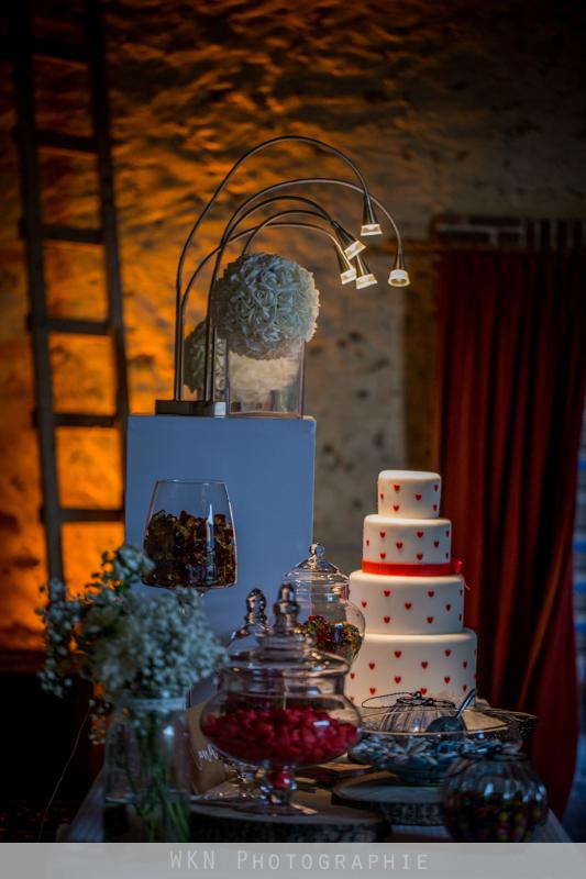 photographe-mariage-paris-271