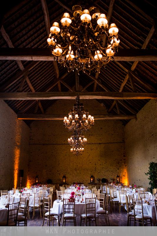 photographe-mariage-paris-272