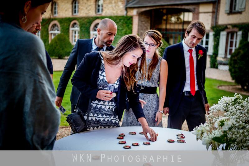 photographe-mariage-paris-273