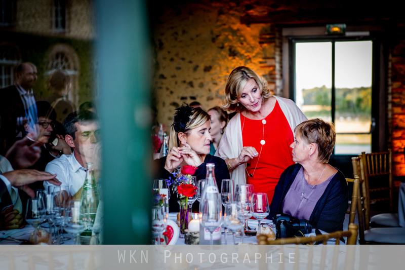 photographe-mariage-paris-275