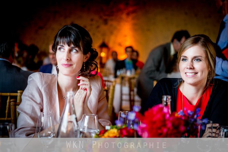 photographe-mariage-paris-277