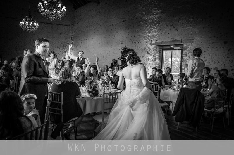 photographe-mariage-paris-281