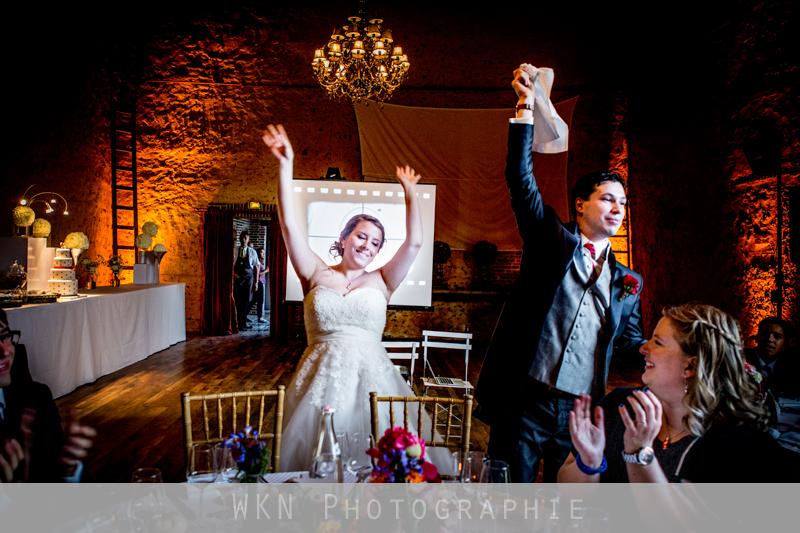 photographe-mariage-paris-282