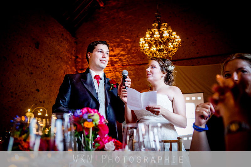 photographe-mariage-paris-283