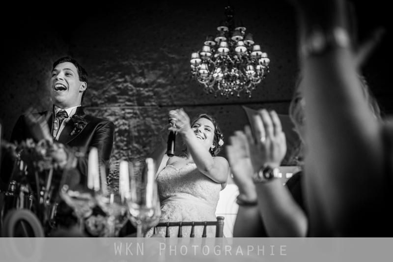 photographe-mariage-paris-284
