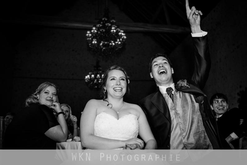 photographe-mariage-paris-286