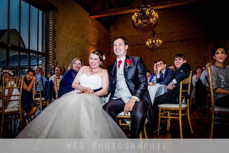 photographe-mariage-paris-287