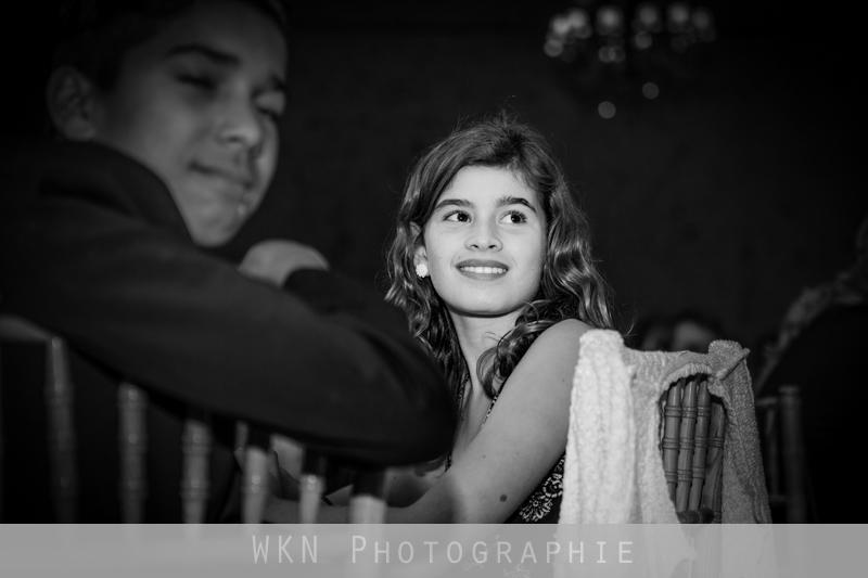 photographe-mariage-paris-289