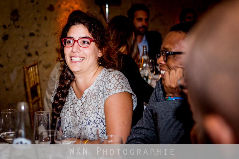 photographe-mariage-paris-290