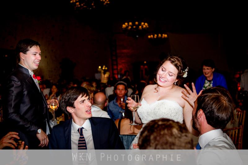 photographe-mariage-paris-291