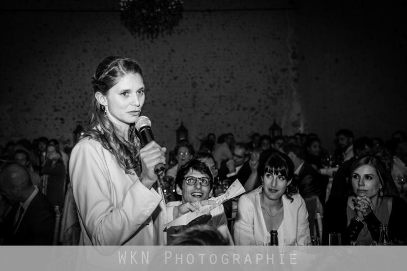 photographe-mariage-paris-295