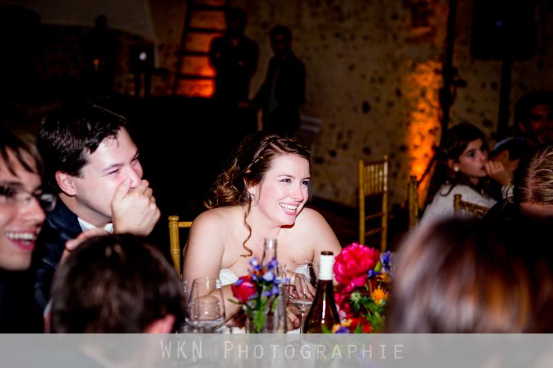 photographe-mariage-paris-296