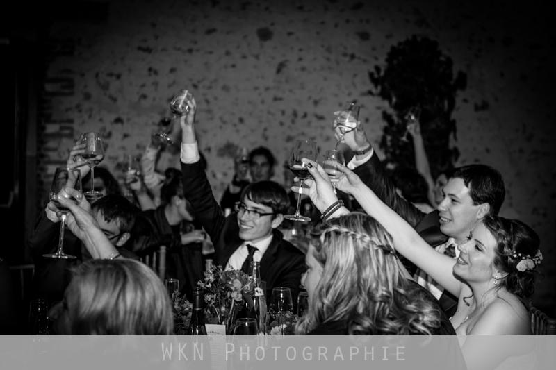 photographe-mariage-paris-297