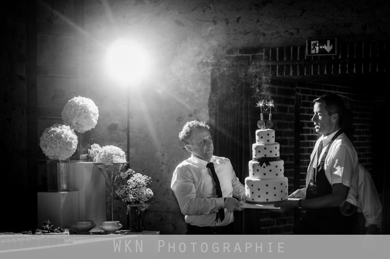 photographe-mariage-paris-299