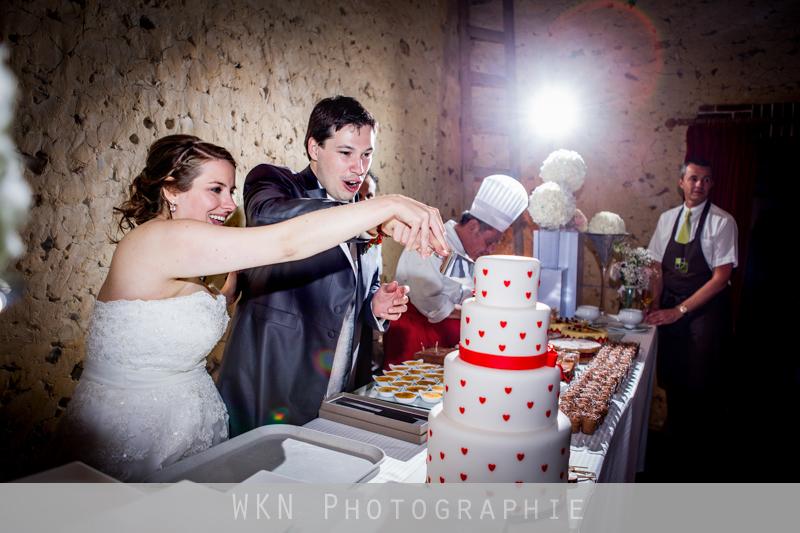 photographe-mariage-paris-300