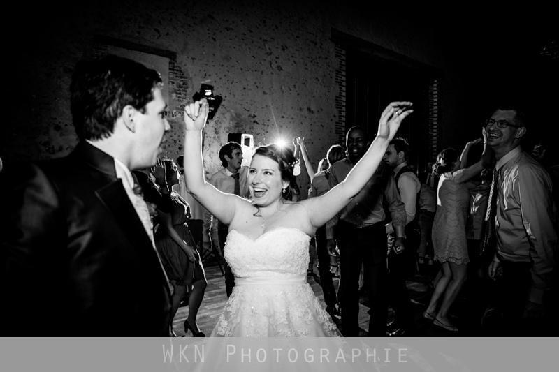 photographe-mariage-paris-303