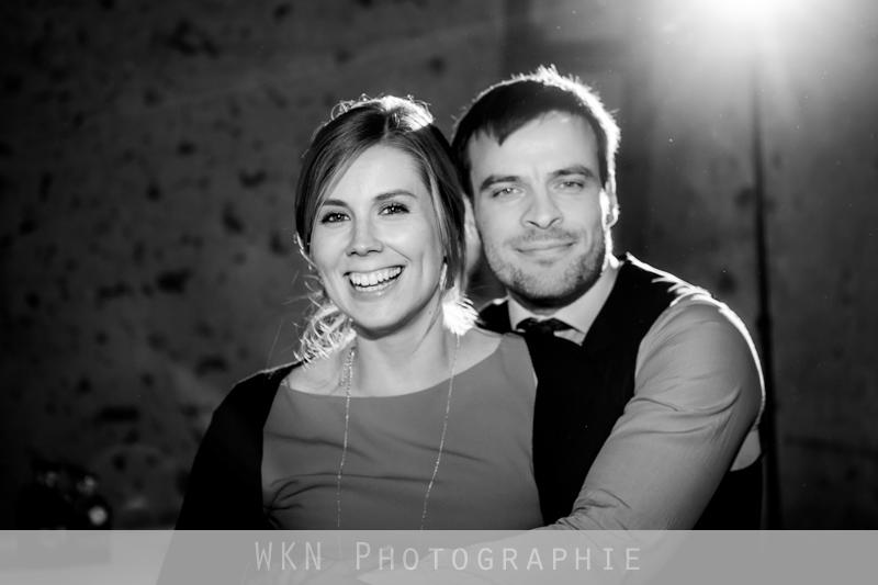 photographe-mariage-paris-306