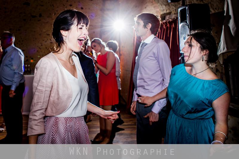 photographe-mariage-paris-307