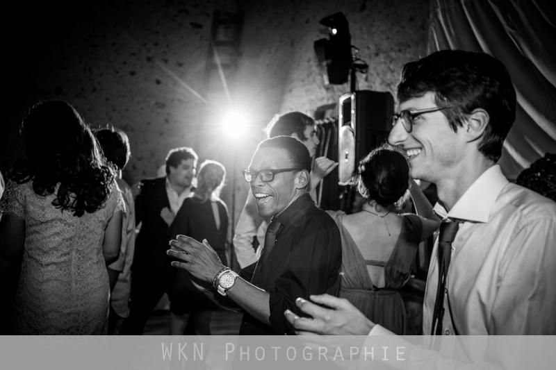 photographe-mariage-paris-308