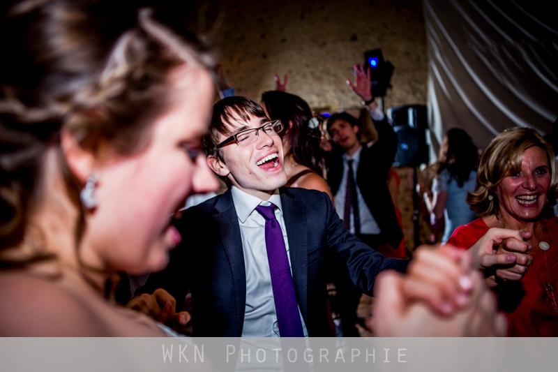 photographe-mariage-paris-310