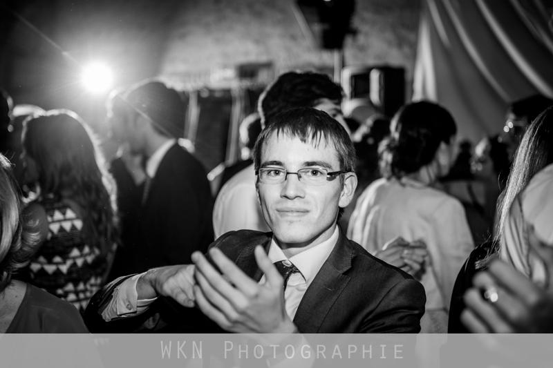 photographe-mariage-paris-311