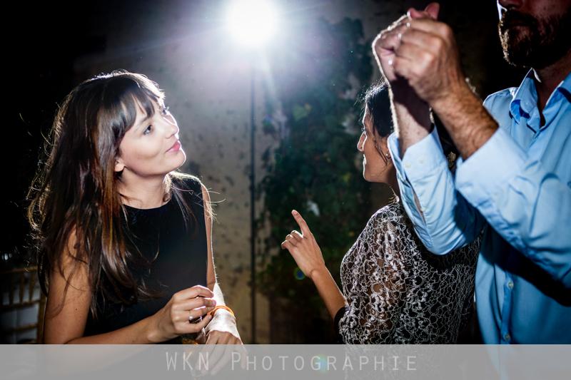 photographe-mariage-paris-313
