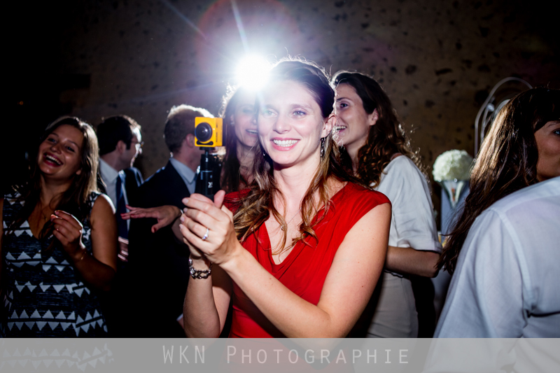 photographe-mariage-paris-315