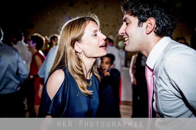 photographe-mariage-paris-316