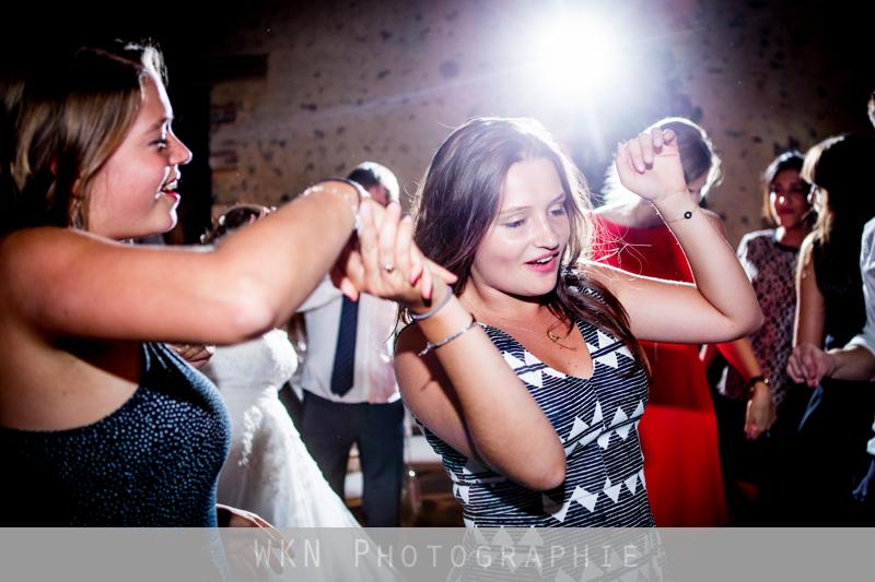 photographe-mariage-paris-318