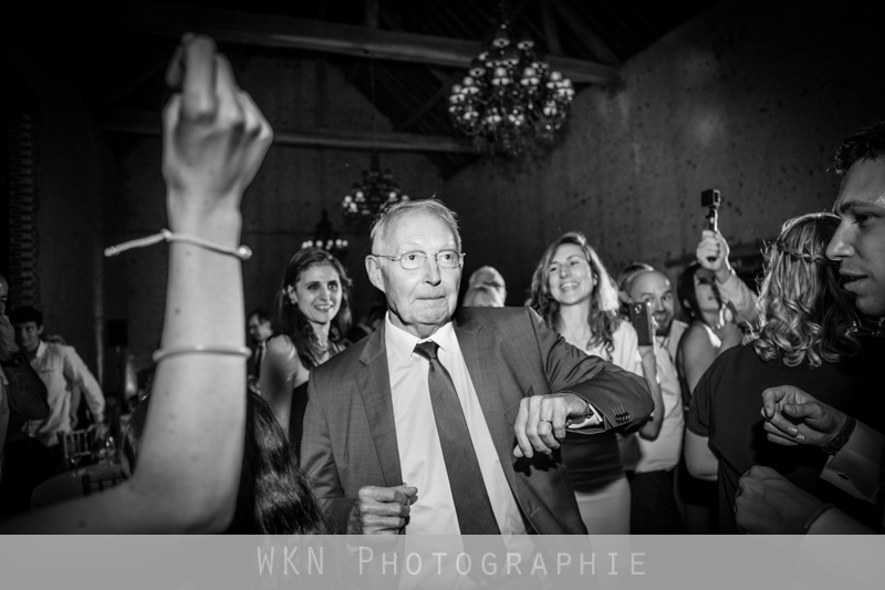 photographe-mariage-paris-319
